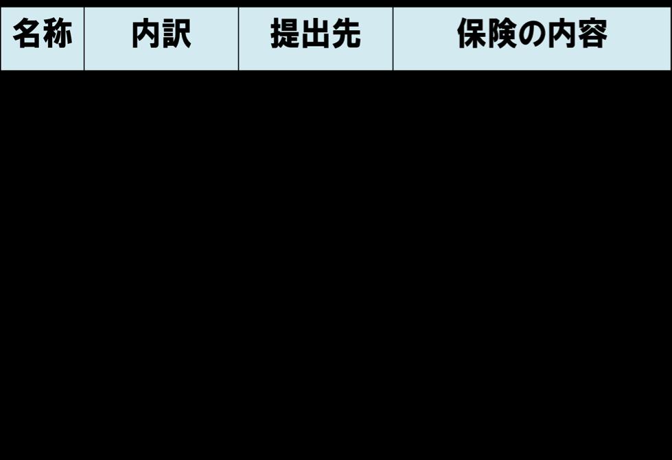 img_1_3