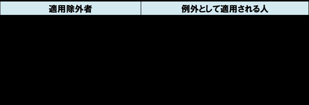 img_1_5